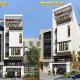 thiết kế nhà phố 5x15m