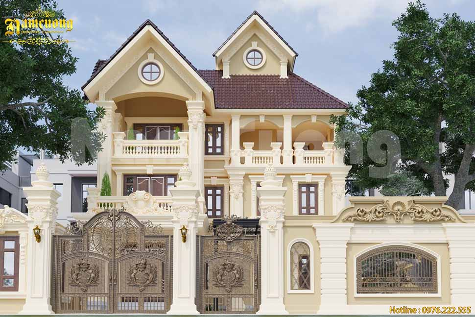 xây nhà ở bình thuận