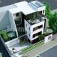 dịch vụ xây nhà trọn gói tại Đà Nẵng