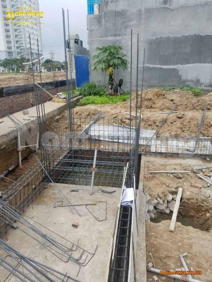 dịch vu xây nhà trọn gói tại Hòa Bình