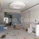 dịch vụ xây nhà trọn gói tại Huế